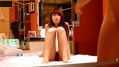 Korean Celebrity Sex Prostitution Scandal Vol.04