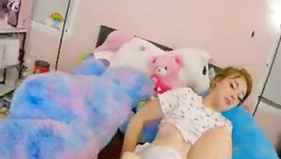 Bed Sex Putrefacient Creampie Doggystyle Punishment Step-Dad Step-Daughter Porn GIF by noblelit