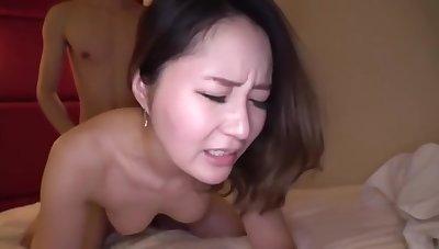 Best Sex Movie Creampie Fantastic , Take A Look