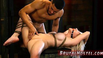 Brazilian pussy eating flunkey xxx Big-breasted towheaded