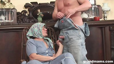 Already trained adult cunt be useful to chubby adult whore is banged doggy
